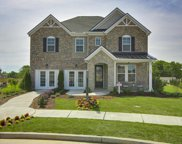 119 Campbell Circle (Lot 119), Mount Juliet image