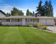1021 S 301st St, Federal Way image