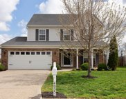 4035 Cadence Dr, Spring Hill image