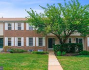 104 Society Hill, Cherry Hill image