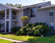 731 Sugar Bay Way Unit 201, Lake Mary image
