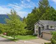 1385 SW 10th Street, North Bend image