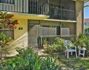 500 Catalina Road Unit #401, Cocoa Beach image