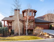 1075 N Turnberry Court, Midway image