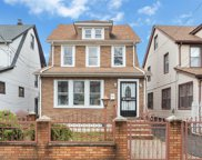 112-38 207th St, Queens Village image
