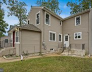 305 Erial Rd, Pine Hill image