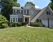 4381 Southern Oak Drive, High Point image