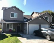 1817 W 19th Ave, Kennewick image