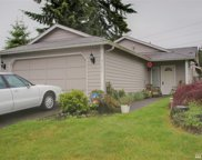21245 SE 280th St, Maple Valley image