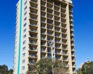 201 75th Ave N Unit 6084, Myrtle Beach image