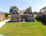 130 Turnberry Drive, Anderson image