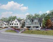 8140 Eden Prairie Road, Eden Prairie image