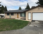 19906 33rd Ave S, SeaTac image