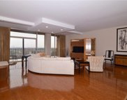 5200 Keller Springs Road Unit 733, Dallas image