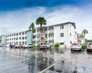 1860 Restful Drive Unit K25, Bradenton image