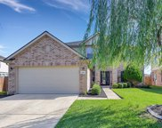 29606 Legends Willow Drive, Spring image