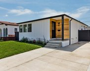 4237     Beethoven Street, Los Angeles image