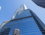 401 N Wabash Avenue Unit #2014, Chicago image