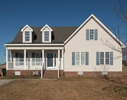 803 Ashley Meadows Drive, Winterville image