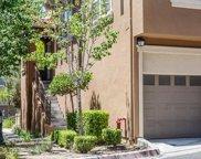 703 Batista Dr, San Jose image