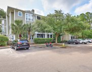 2214 Telfair Way, Charleston image