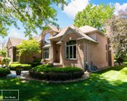 52387 Woodside Ct, Shelby image
