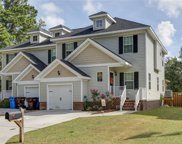 320 Snowberry Lane, South Chesapeake image