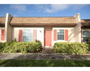 6300 S Pointe  Boulevard Unit 223, Fort Myers image