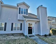 503 20th Ave. N Unit 46B, North Myrtle Beach image