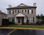 2400 Wessington Drive, Southeast Virginia Beach image