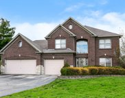 13531 Eagle Nest Court, Plainfield image