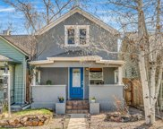 4240 Quitman Street, Denver image