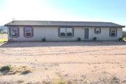 30880 N Dorado Court, Queen Creek image