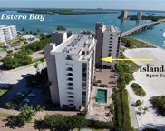 8400 Estero BLVD Unit 803, Fort Myers Beach image