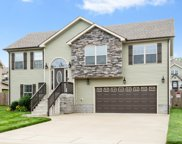 1371 Freedom Dr, Clarksville image