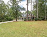 2004 Turnberry Ln., Murrells Inlet image