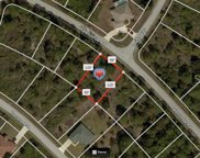 8289 Matecumbe Road, Port Charlotte image