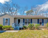 415A S Xanthus Ave, Galloway Township image