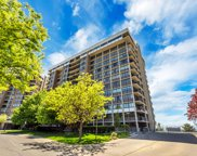 241 N Vine St #608w, Salt Lake City image