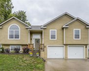 811 Old Stage Road, Pleasant Hill image