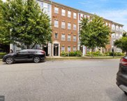 157 Chevy Chase St Unit #A, Gaithersburg image
