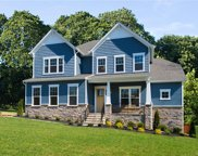 2106 Helmway Drive, Chester image