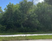 5284 NW S Delwood Drive, Port Saint Lucie image