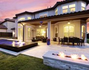 12098 Via Bello Court, Frisco image