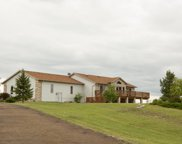 7705 55th Se Avenue, Bismarck image