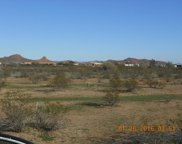 15301 W Desert Vista Trail Unit #-, Surprise image