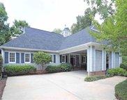 100 Hidden Hills Drive, Greenville image