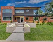 5131 E First Avenue, Denver image