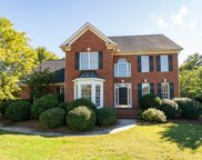 8300 Southern Springs Court, Oak Ridge image
