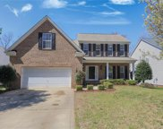149  Flowering Grove Lane, Mooresville image
